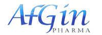 AfGin Pharma